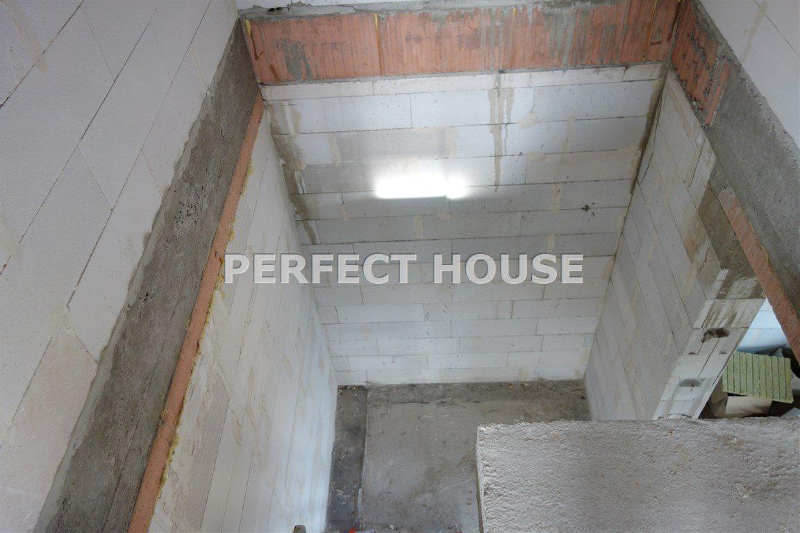Dom na sprzedaż Kaźmierz  102m2 Foto 6