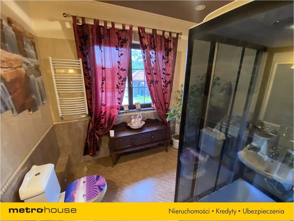 Dom na sprzedaż Glinianka, Wiązowna  328m2 Foto 6