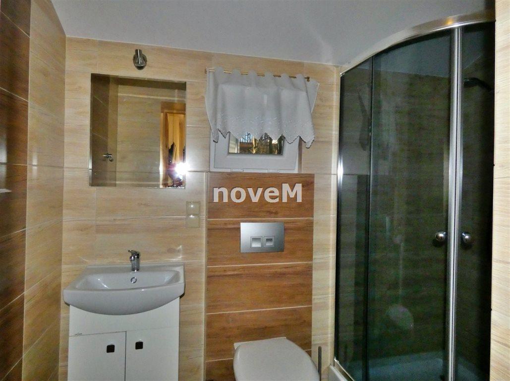 Dom na sprzedaż Zakopane, centrum  280m2 Foto 7