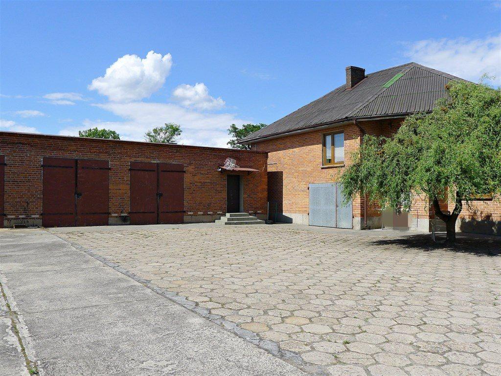 Dom na sprzedaż Gozdków  1037m2 Foto 4