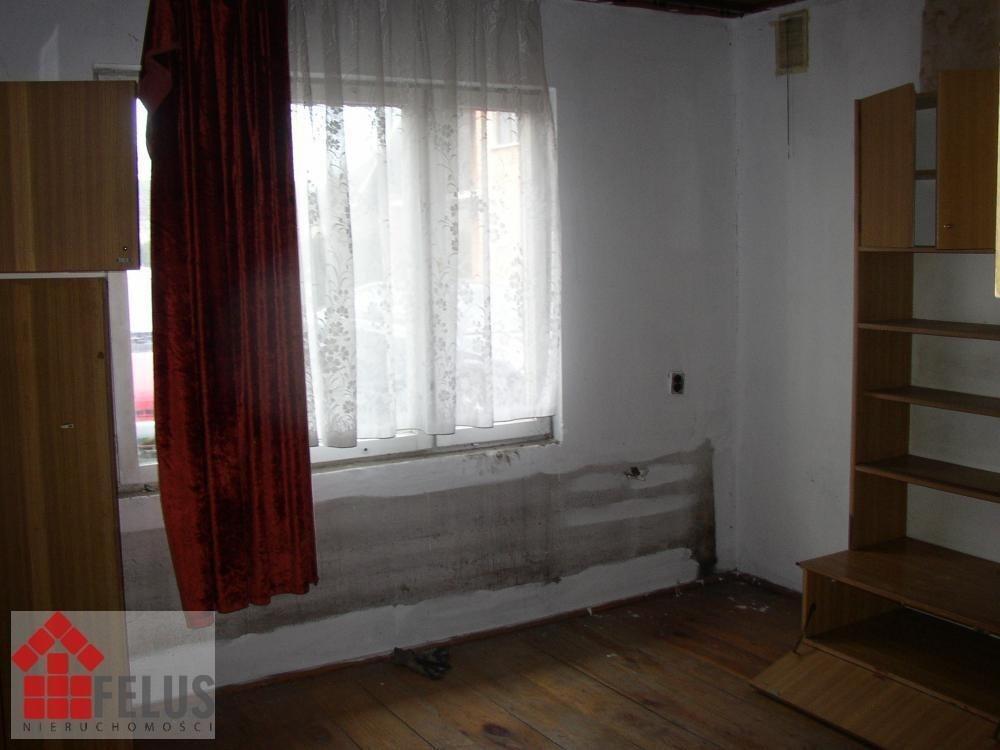 Dom na sprzedaż Zarogów  260m2 Foto 5