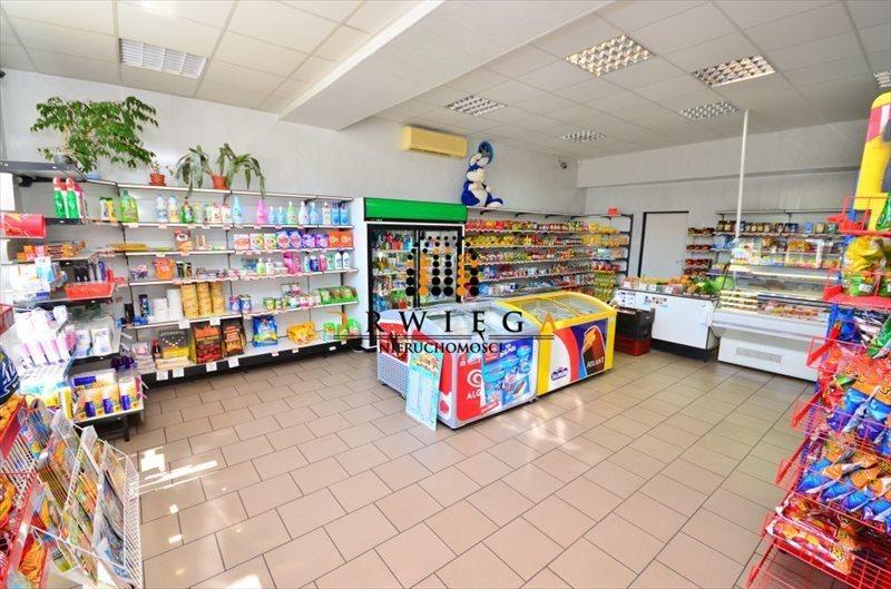 Lokal użytkowy na wynajem Wawrów  270m2 Foto 1