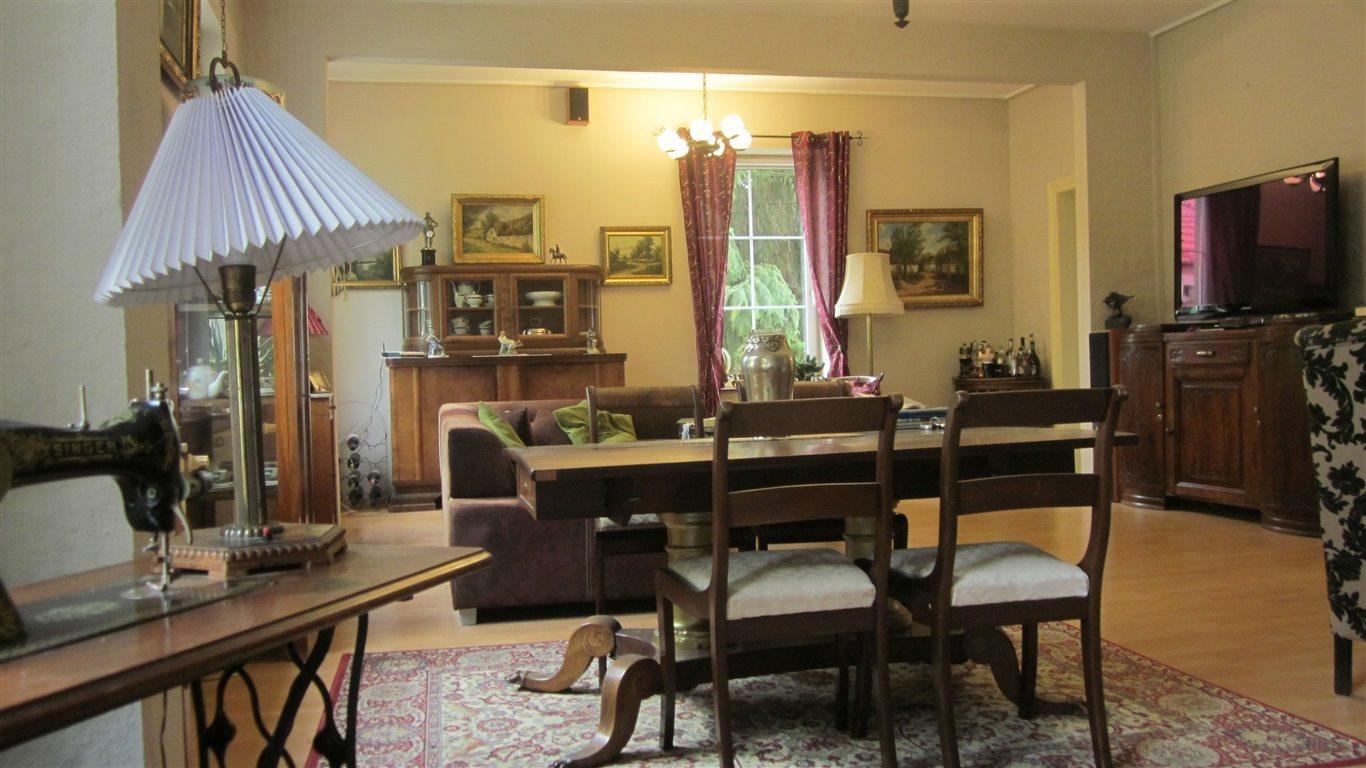 Dom na sprzedaż Rekowo  337m2 Foto 4