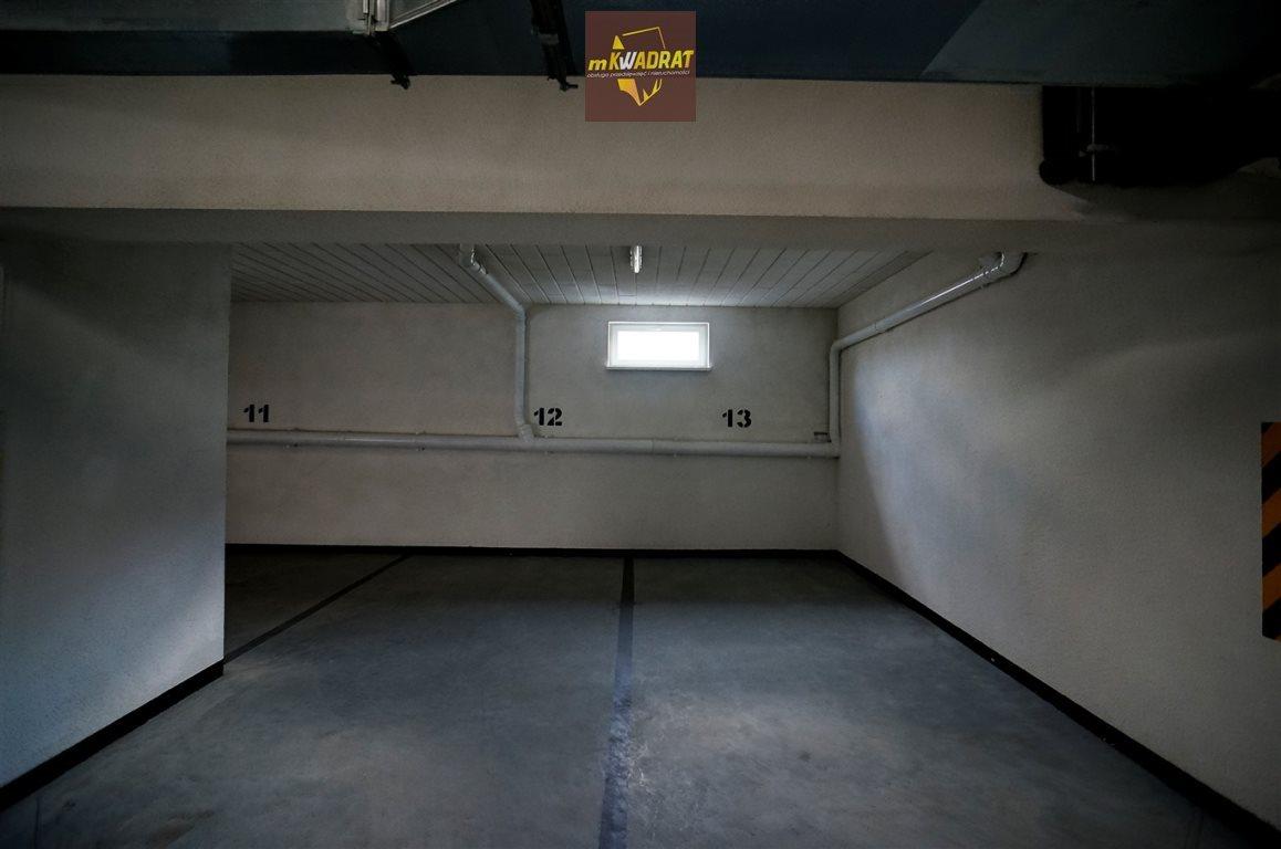 Garaż na sprzedaż Ełk, Centrum  17m2 Foto 4