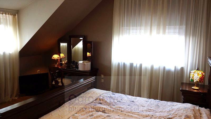 Dom na sprzedaż Łomianki Dolne  360m2 Foto 8