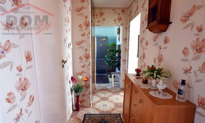 Mieszkanie dwupokojowe na sprzedaż Zarańsko, Jezioro, Kościół, Plac zabaw, Przystanek autobusow  56m2 Foto 9