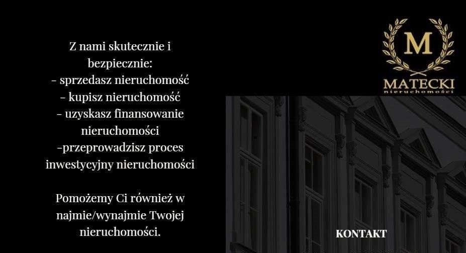 Mieszkanie czteropokojowe  na sprzedaż Poznań, Winiary  68m2 Foto 5