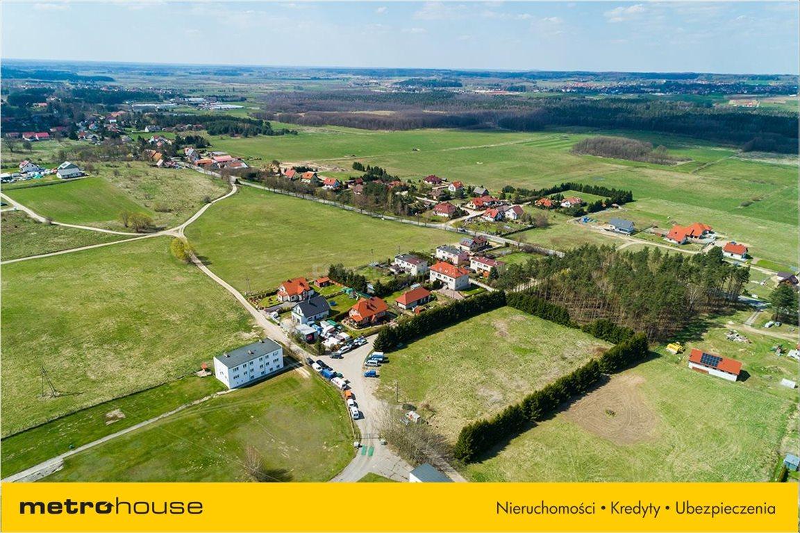 Działka rolna na sprzedaż Olsztyn, Olsztyn  3972m2 Foto 8