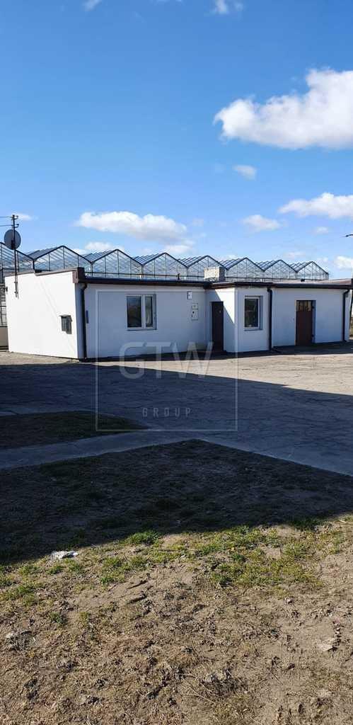 Dom na sprzedaż Rębowola  300m2 Foto 6
