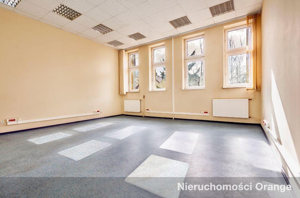 Lokal użytkowy na sprzedaż Gdynia, Witomino, Ul. Bohaterów Getta Warszawskiego 7-9/niska 4  1316m2 Foto 13