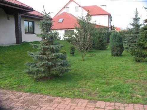 Dom na sprzedaż Warszawa, Białołęka, Buchnik, Białołęka  340m2 Foto 3