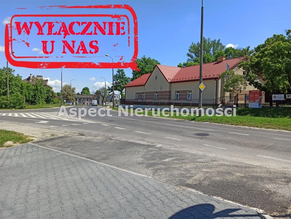 Dom na sprzedaż Radom, Glinice  90m2 Foto 5