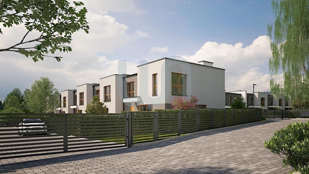 Dom na sprzedaż Częstochowa  154m2 Foto 12