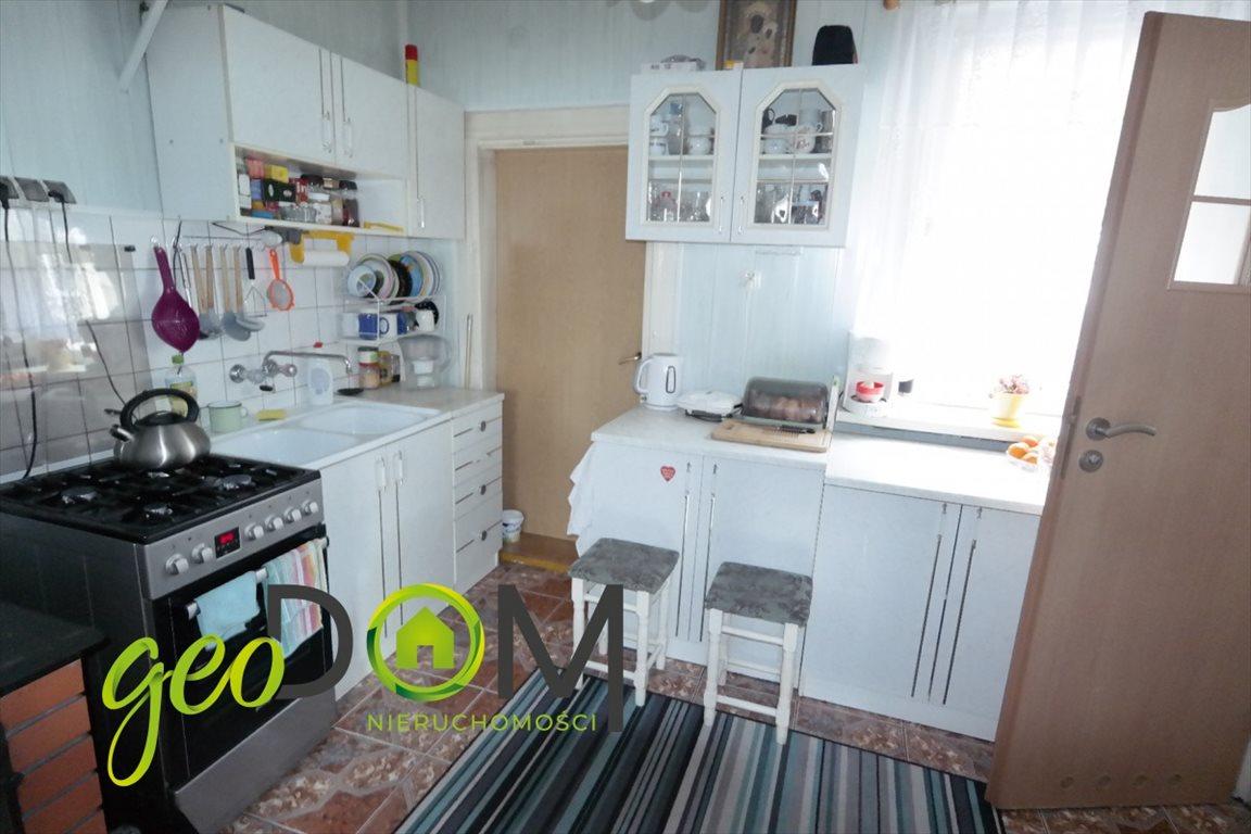 Dom na sprzedaż Chełm, Lotnicza  65m2 Foto 11
