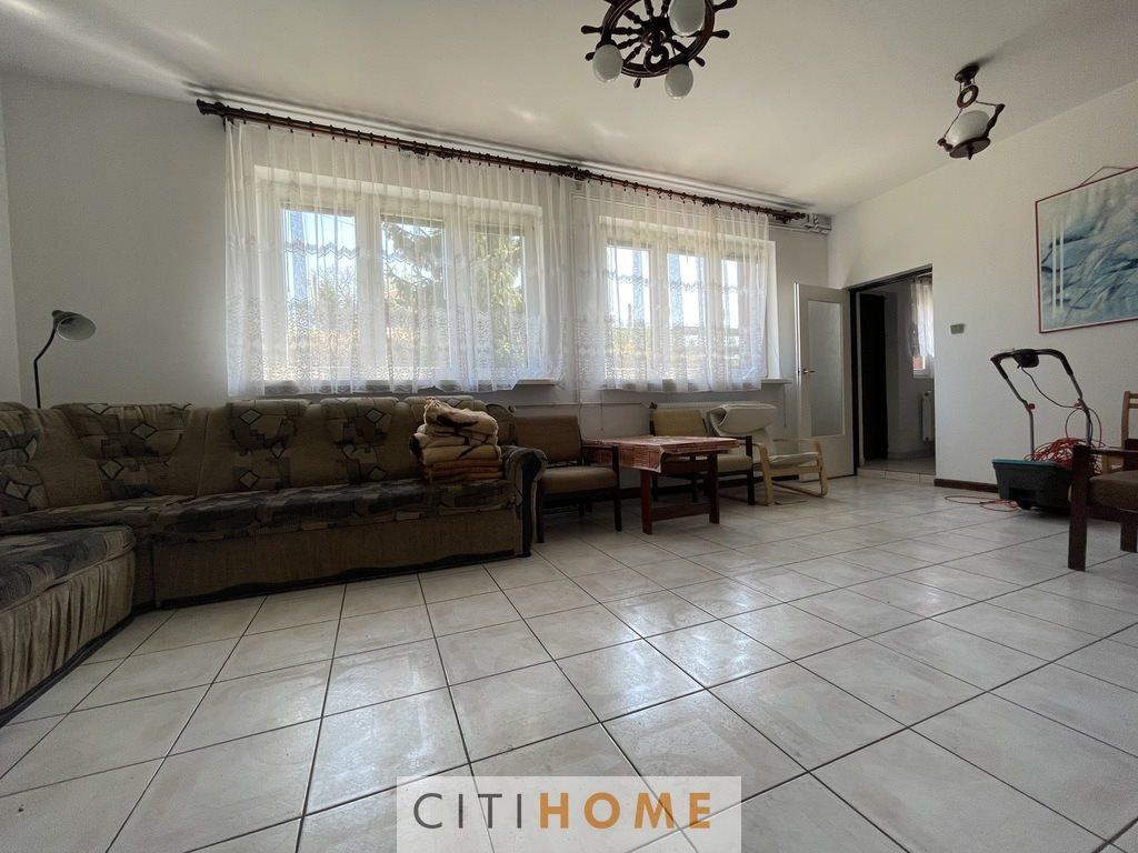 Dom na sprzedaż Otwock  168m2 Foto 12