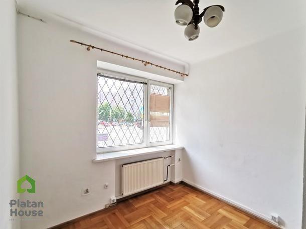 Mieszkanie czteropokojowe  na sprzedaż Warszawa, Bemowo, Powstańców Śląskich  56m2 Foto 3