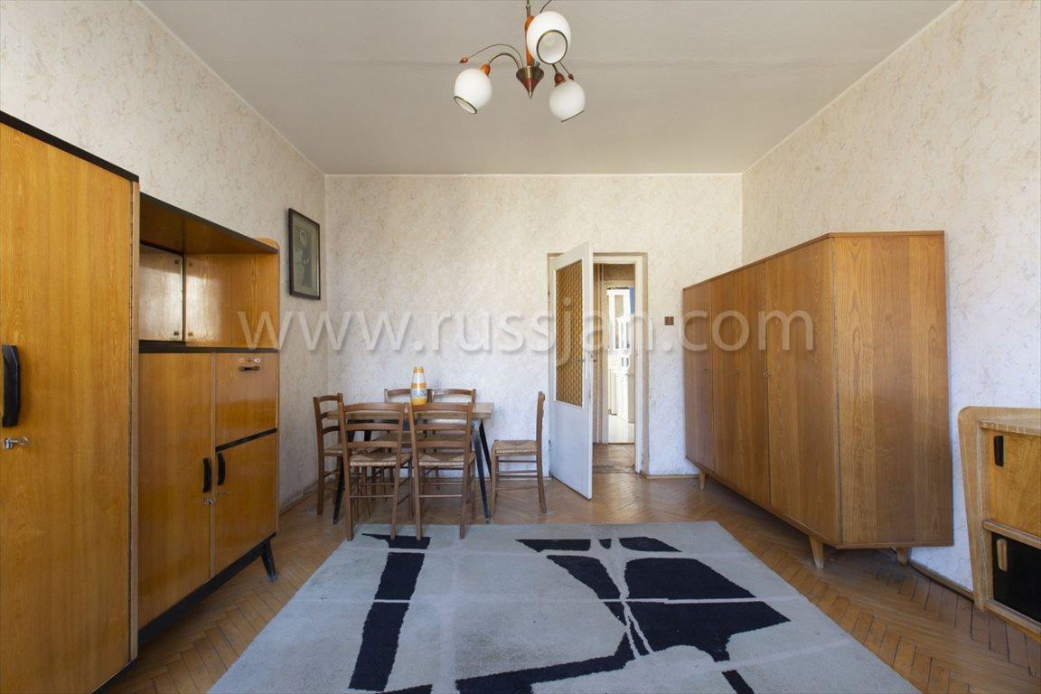 Mieszkanie trzypokojowe na sprzedaż Gdańsk, Śródmieście, Olejarna  68m2 Foto 6