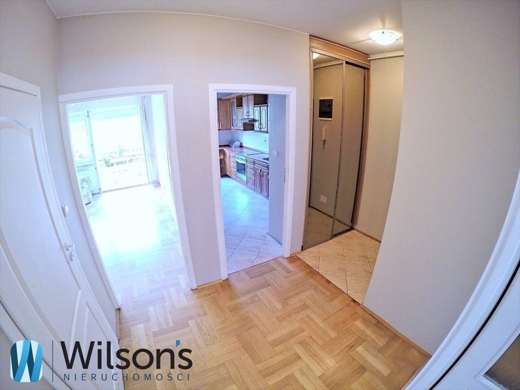 Mieszkanie dwupokojowe na sprzedaż Warszawa, Bemowo, Kluczborska  59m2 Foto 11
