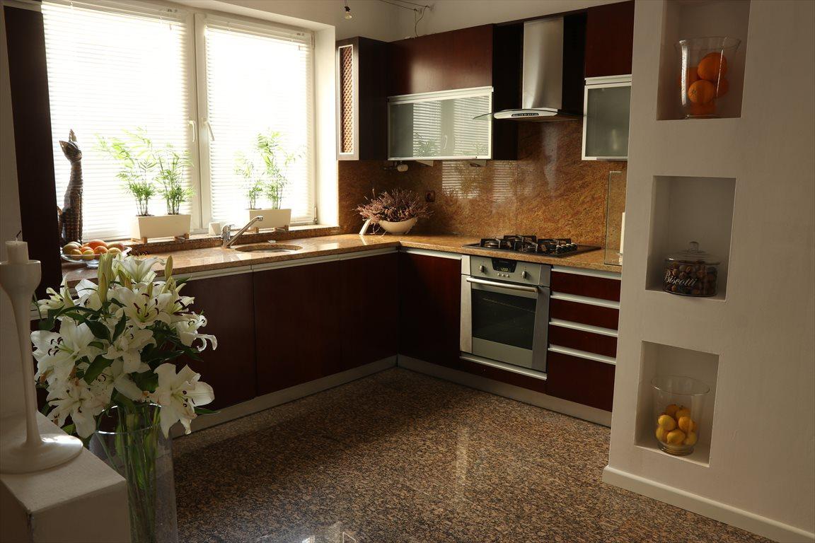 Mieszkanie dwupokojowe na sprzedaż Warszawa, Białołęka, Nowodwory, Odkryta 56A  57m2 Foto 11