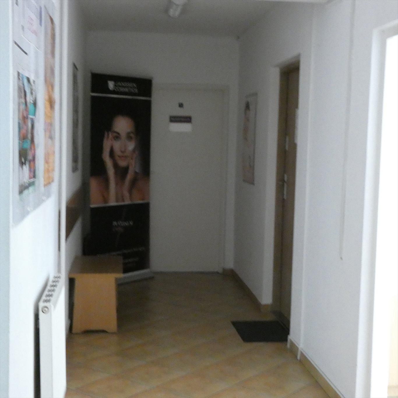 Lokal użytkowy na sprzedaż Bydgoszcz, Osowa Góra  14m2 Foto 10