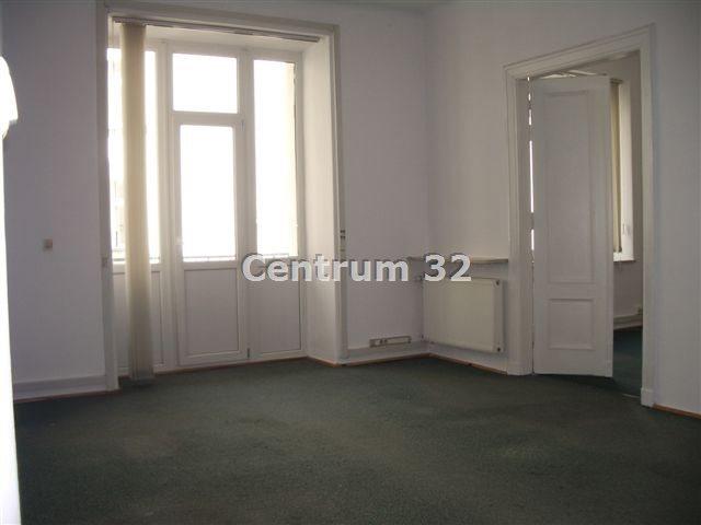 Mieszkanie czteropokojowe  na wynajem Warszawa, Śródmieście, al. Szucha  101m2 Foto 1