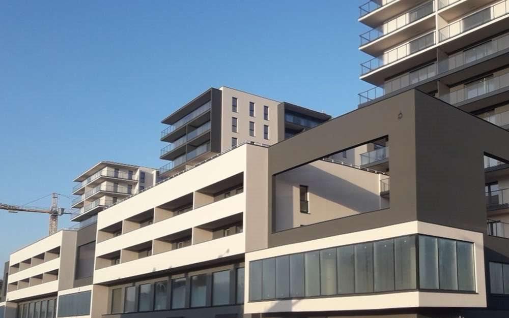 Mieszkanie dwupokojowe na sprzedaż Łódź, Śródmieście  36m2 Foto 1