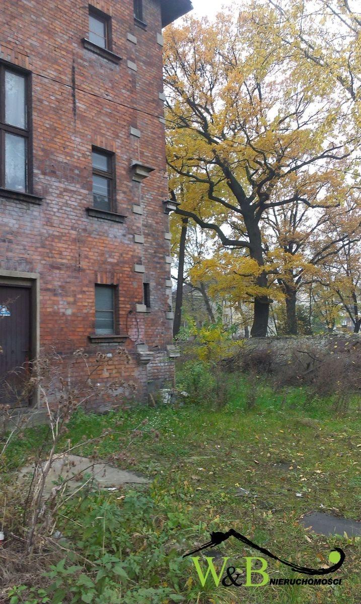 Dom na sprzedaż Tarnowskie Góry, Centrum  800m2 Foto 5