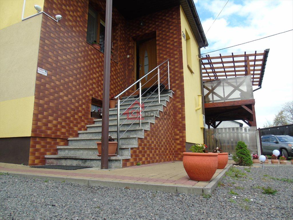 Dom na sprzedaż Tokarnia  100m2 Foto 8