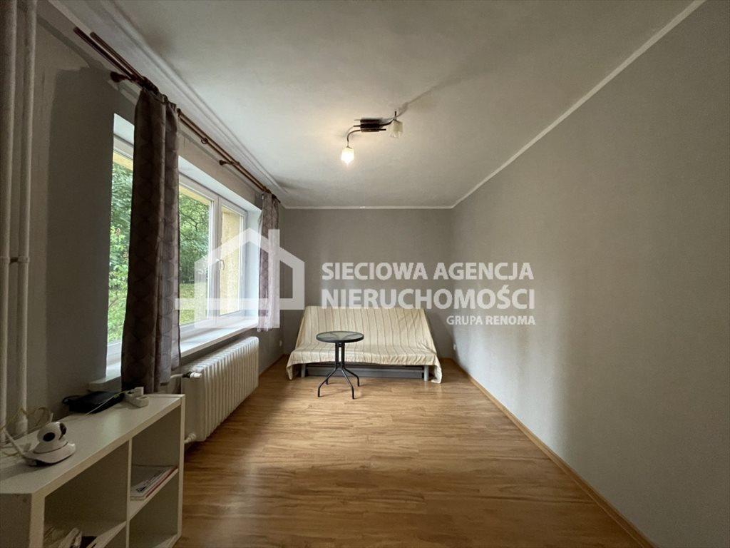 Lokal użytkowy na sprzedaż Gdynia, Działki Leśne  45m2 Foto 3