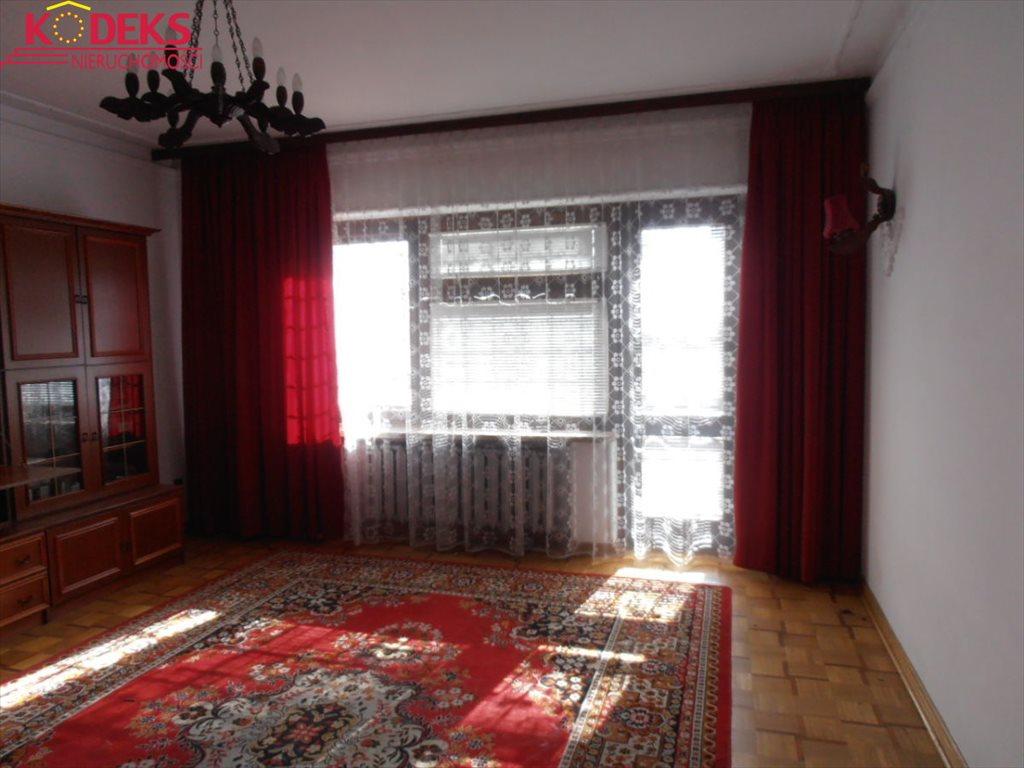 Dom na sprzedaż Legionowo  300m2 Foto 5