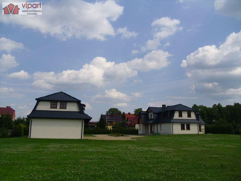 Dom na sprzedaż Tychy, Wartogłowiec  320m2 Foto 10