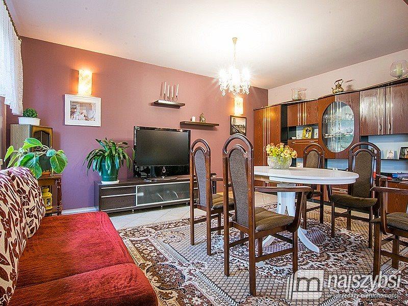 Dom na sprzedaż Goleniów, obrzeża  331m2 Foto 12