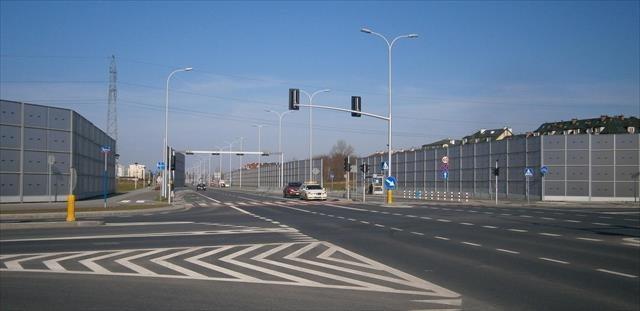Działka budowlana na sprzedaż Warszawa, Ursus  1652m2 Foto 2