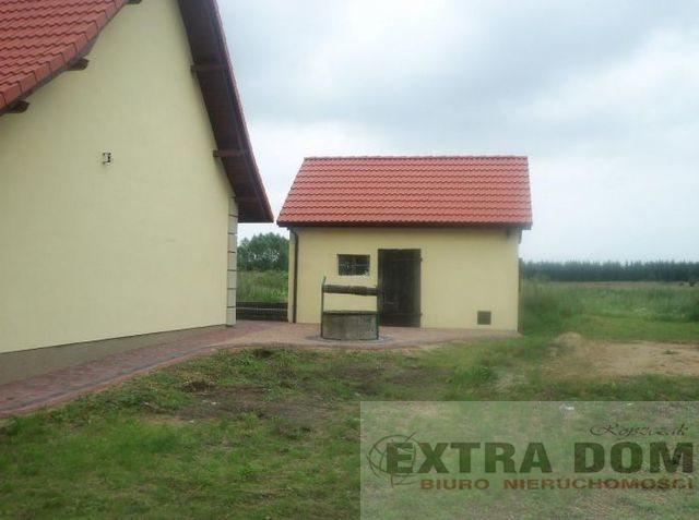 Dom na sprzedaż Parlino  120m2 Foto 3