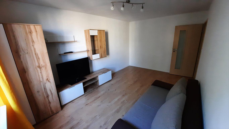 Mieszkanie trzypokojowe na wynajem Warszawa, Mokotów, Dolny Mokotów, Konduktorska 1A  43m2 Foto 1