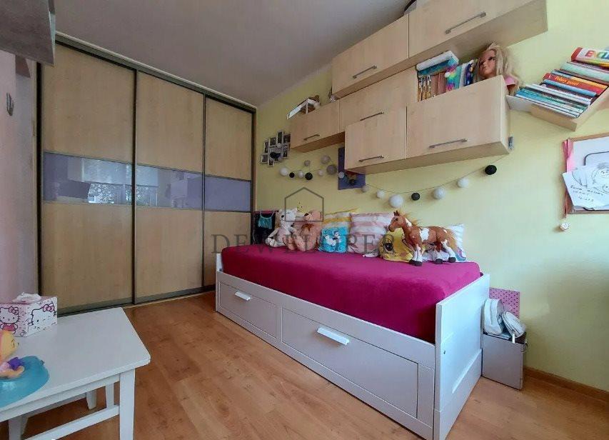 Mieszkanie dwupokojowe na sprzedaż Bytom, Szombierki, Wyzwolenia  42m2 Foto 12