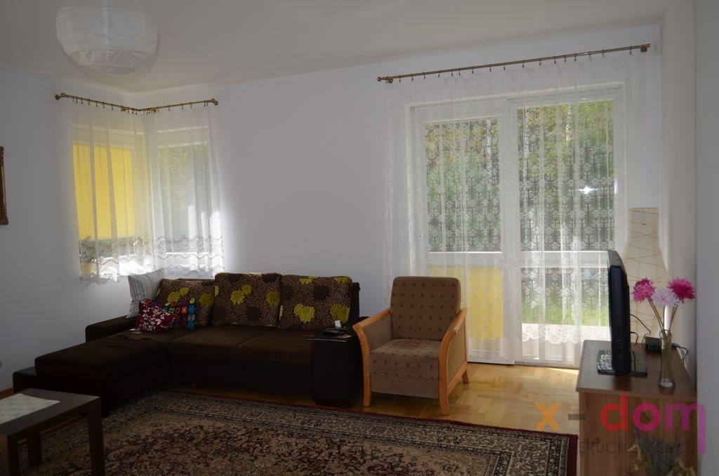 Dom na sprzedaż Oblęgorek  162m2 Foto 5