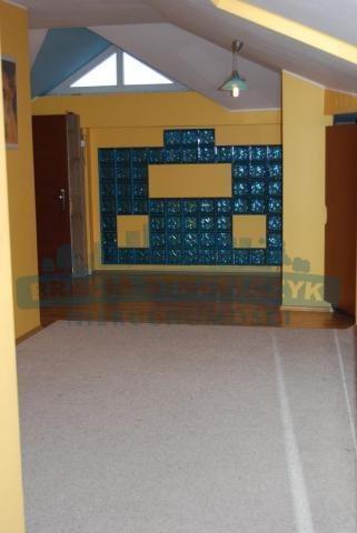 Dom na sprzedaż Łazy  847m2 Foto 6