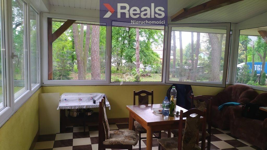 Dom na sprzedaż Komorów  182m2 Foto 5