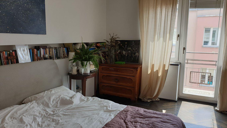 Mieszkanie trzypokojowe na sprzedaż Warszawa, Mokotów, Górny Mokotów, Olszewska  94m2 Foto 11