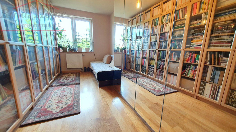 Mieszkanie trzypokojowe na sprzedaż Wrocław, Krzyki, Klecina, Migdałowa  67m2 Foto 5