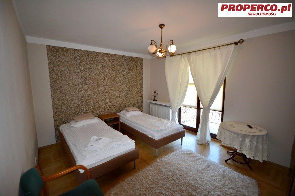 Lokal użytkowy na wynajem Kielce, Karczówka  150m2 Foto 9