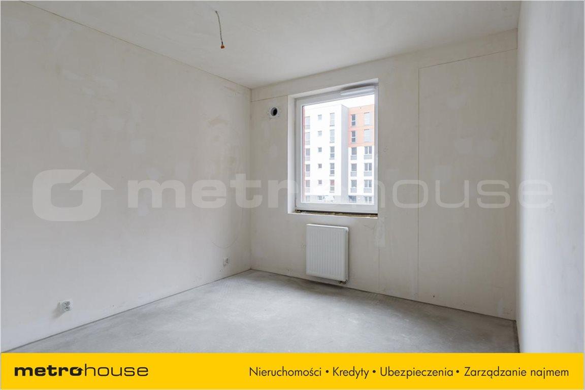 Mieszkanie dwupokojowe na sprzedaż Łódź, Śródmieście, Senatorska  55m2 Foto 4