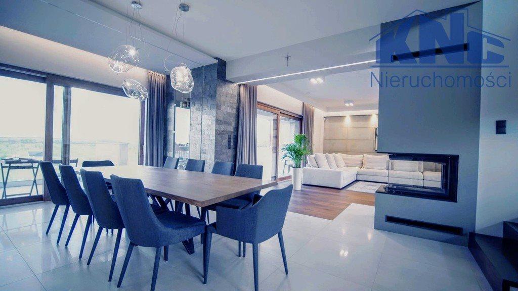Dom na sprzedaż Łomża  326m2 Foto 9