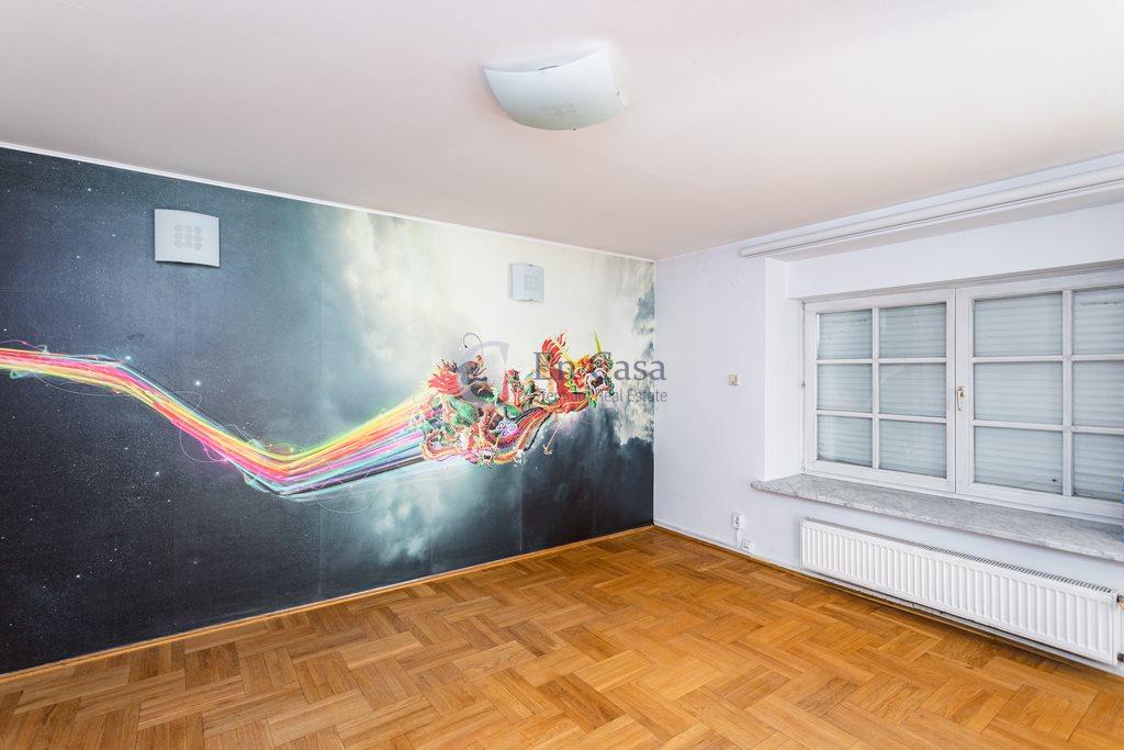 Dom na wynajem Warszawa, Żoliborz, Forteczna  443m2 Foto 3