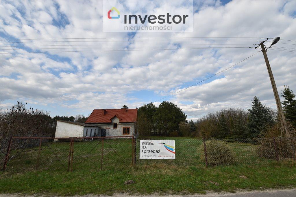 Dom na sprzedaż Sudół  106m2 Foto 3
