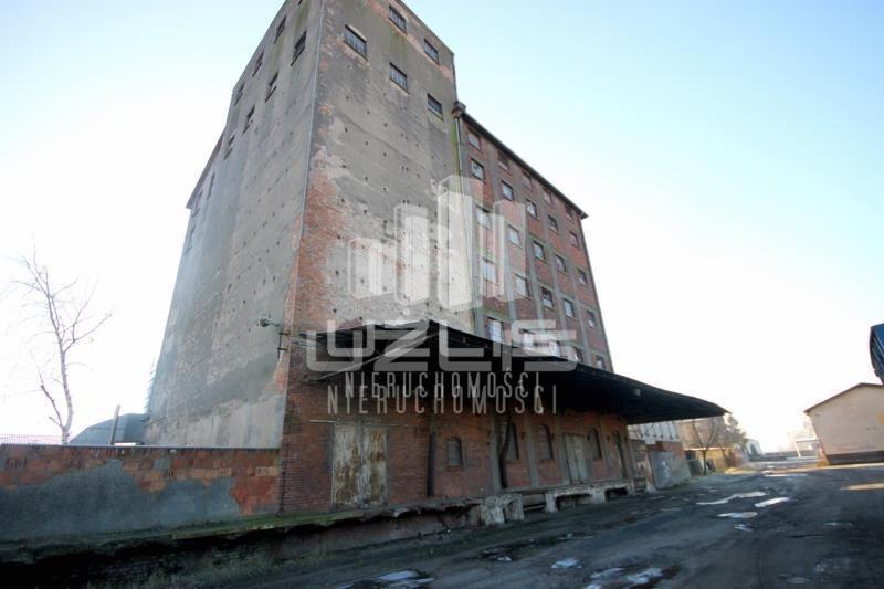 Lokal użytkowy na sprzedaż Pelplin, Mickiewicza  2100m2 Foto 6