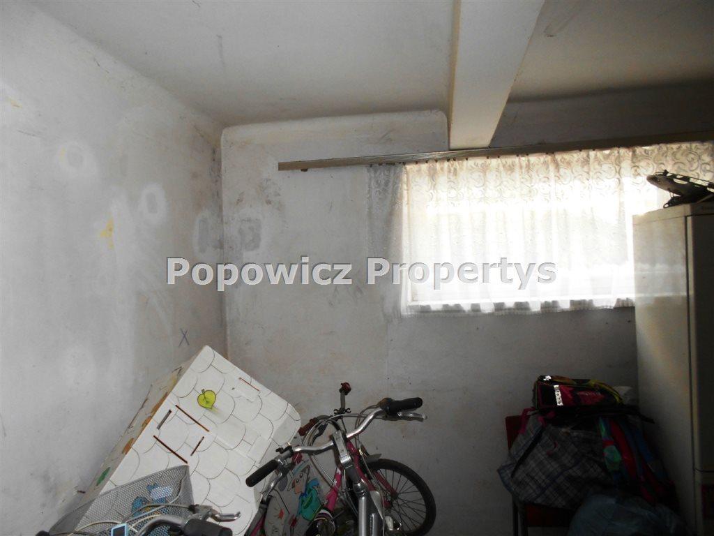 Dom na sprzedaż Przemyśl, Słowackiego  193m2 Foto 8
