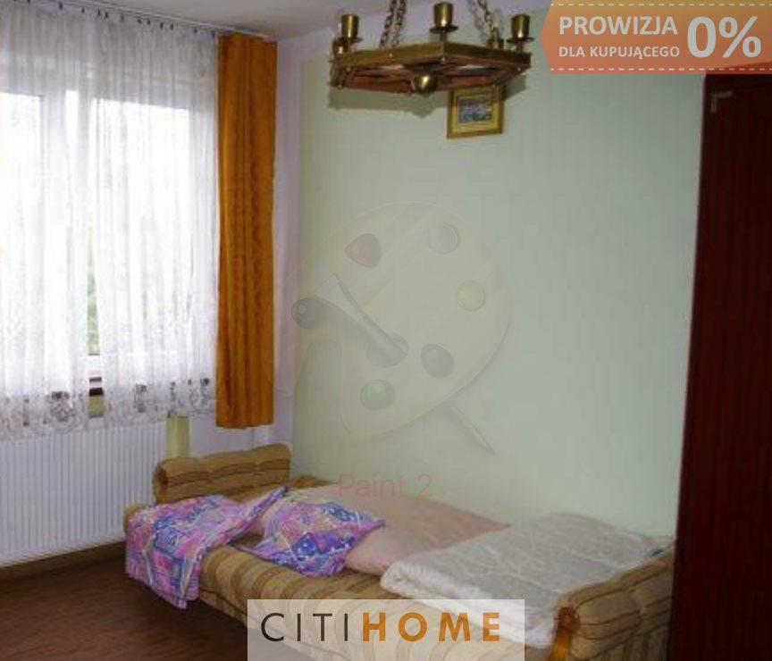 Dom na sprzedaż Jarosławiec  300m2 Foto 4