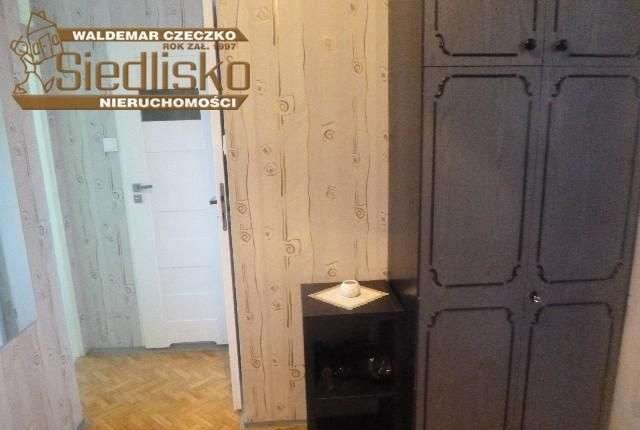 Mieszkanie dwupokojowe na sprzedaż Kalisz  42m2 Foto 3